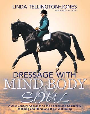 DressagewithMind,Body,andSoul