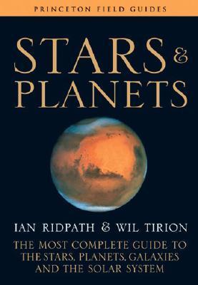 StarsandPlanets:TheMostCompleteGuidetotheStars,Planets,Galaxies,andtheSolarSystem