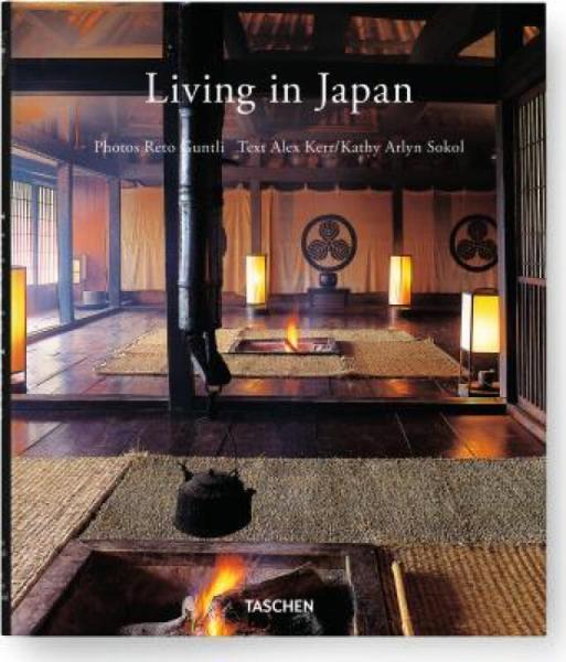 LivinginJapan