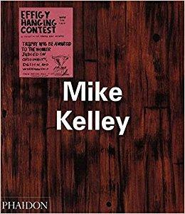 MikeKelley迈克·凯莱