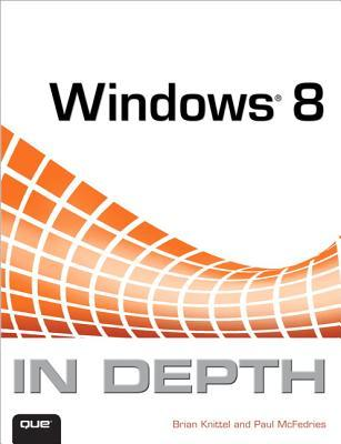 Windows8inDepth