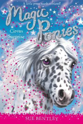 CircusSurprise#7