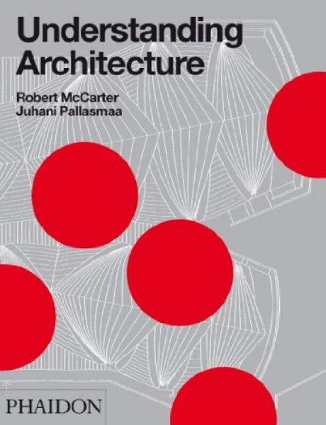 Understanding Architecture[理解建筑架构]