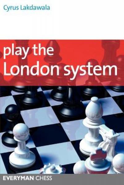 PlaytheLondonSystem