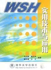WSH实用技术与应用