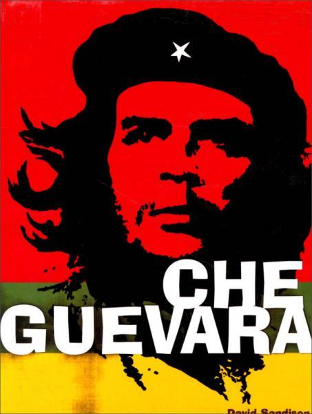 Che Guevara[切·格瓦拉]