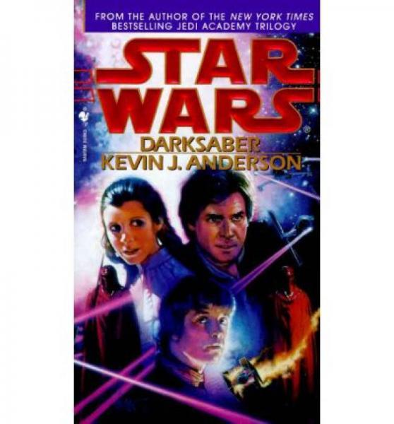 Darksaber: Star Wars