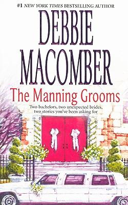 TheManningGrooms