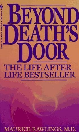 Beyond Deaths Door