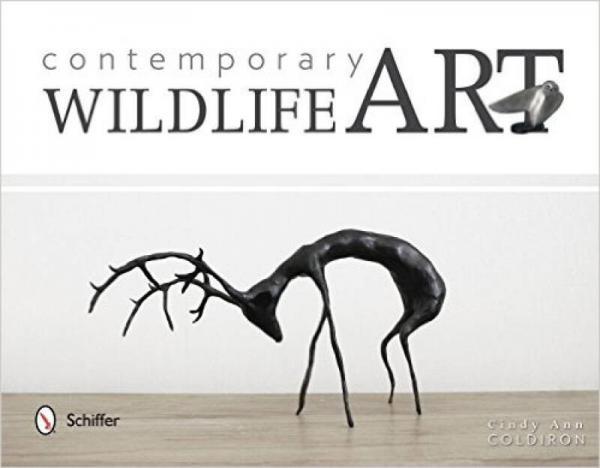 CONTEMPORARY WILDLIFE ART