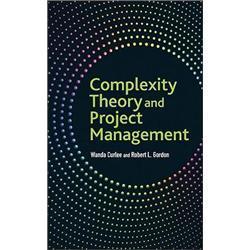 ComplexityTheoryandProjectManagement