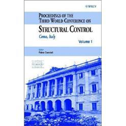 ProceedingsoftheThirdWorldConferenceonStructuralControl