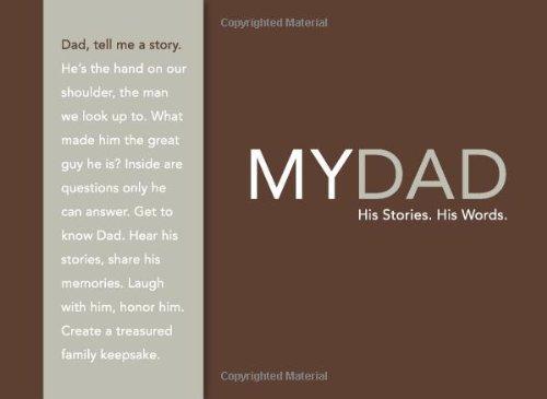 MyDad-HisStory.HisWords.