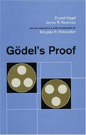 Gödels Proof