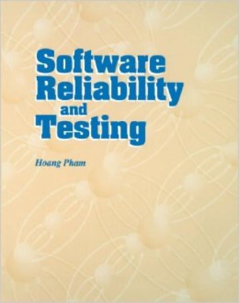 SoftwareReliabilityandTesting(Practitioners)