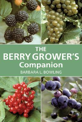 TheBerryGrowersCompanion