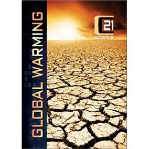 Global Warming (21st Century Science)