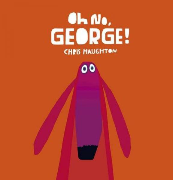 Oh No,George!