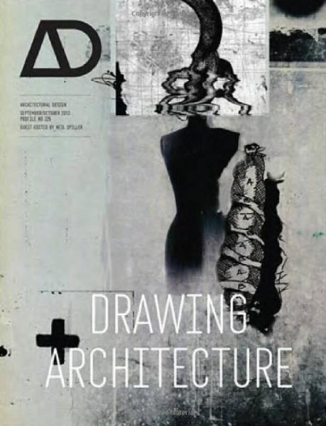 Drawing Architecture AD