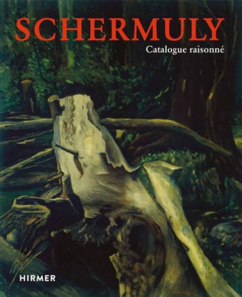 Schermuly: Catalogue Raisonné