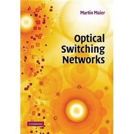 OpticalSwitchingNetworks