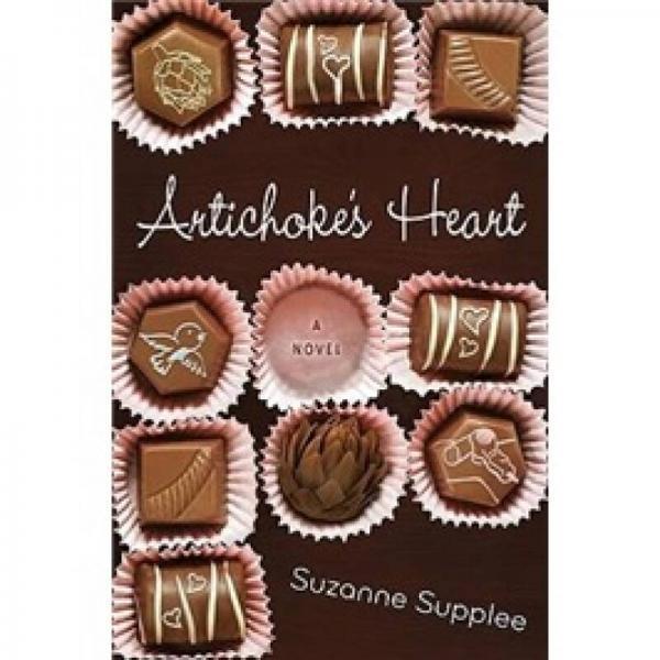 Artichokes Heart