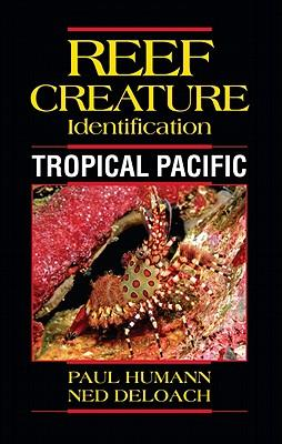 TropicalPacific
