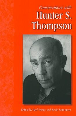 ConversationswithHunterS.Thompson