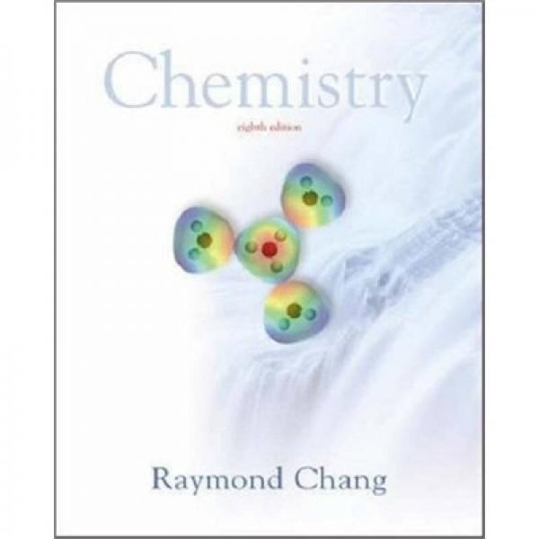 Chemistry (V.2)