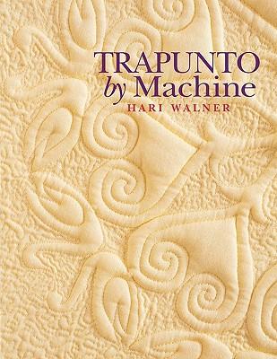 TrapuntobyMachine-PrintonDemandEdition