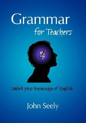 GrammarforTeachers