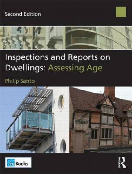 Inspections and Reports on Dwellings: Assessing