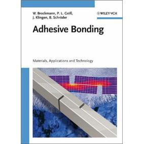 AdhesiveBonding