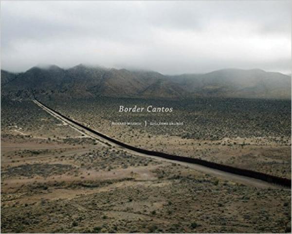 BorderCantos边境诗章