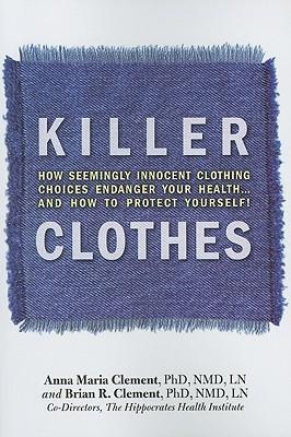 KillerClothes