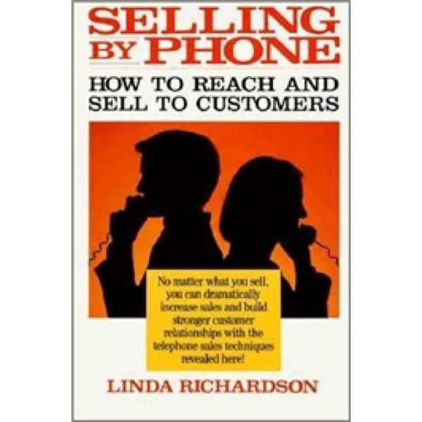 SellingByPhone