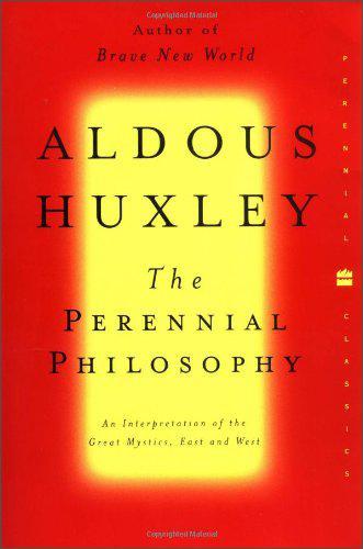 ThePerennialPhilosophy(PerennialClassics)