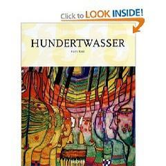 Hundertwasser:a colourful and exotic addition to Austria's museum landscape