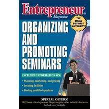 Entrepreneur Magazine:Bringing Your Product to Market