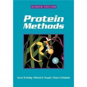 Protein Structure Determination
