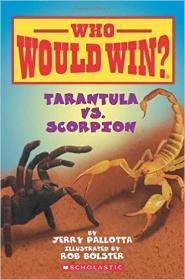 Tarantula:the Skin I Live in