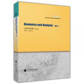 Complex Geometry from Riemann to K?hler-