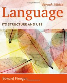 Language Typology and Syntactic Description