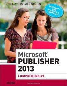 Microsoft Visual Basic 2010 Step By Step Book/CD Package (Step by Step (Microsoft))