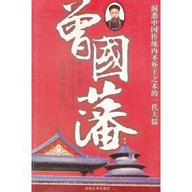 大明王朝(王朝风云)