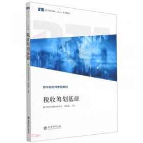 税收管理信息系统:SGXX(Ver 6.0)