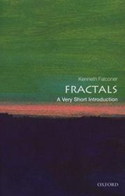 Fractals and Scaling In Finance:Discontinuity, Concentration, Risk