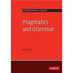 Pragmatic Version Control Using Git (Pragmatic Starter Kit)