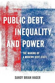 Public Finance and Public Policy
