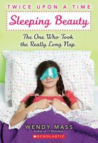 Sleeping Like a Baby: Simple Sleep Solutions for Infants and Toddlers